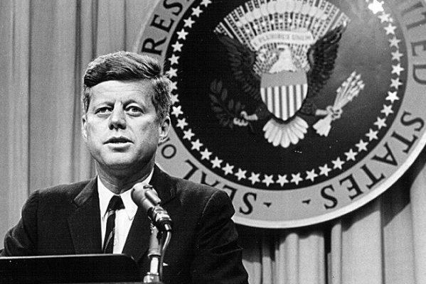 usa-president-12-599x400 Από τον Τρούμαν στον Ομπάμα: Οι 13 πιο αγαπητοί ή μισητοί Πρόεδροι των ΗΠΑ! [εικόνες]