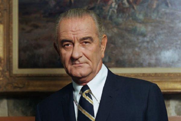 usa-president-7-600x400 Από τον Τρούμαν στον Ομπάμα: Οι 13 πιο αγαπητοί ή μισητοί Πρόεδροι των ΗΠΑ! [εικόνες]