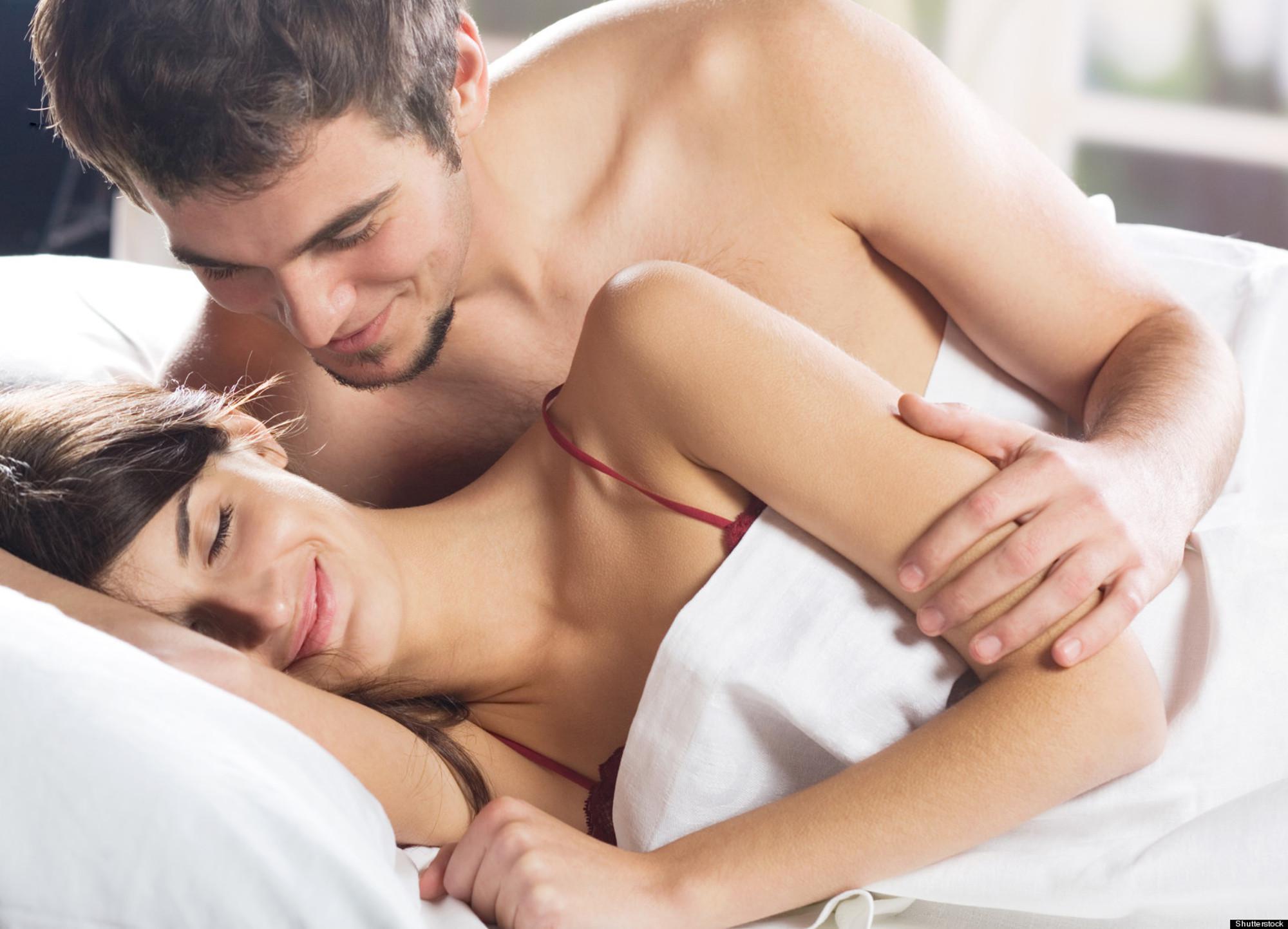 zeugari-sex-suntrofos-1300 Ερευνά: Τα κορίτσια των βορείων προαστίων ψάχνουν καλό σεξ και των δυτικών την ασφάλεια