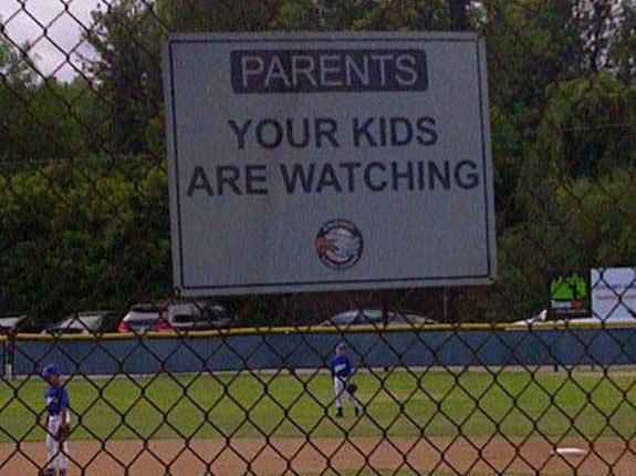 parentsbullying
