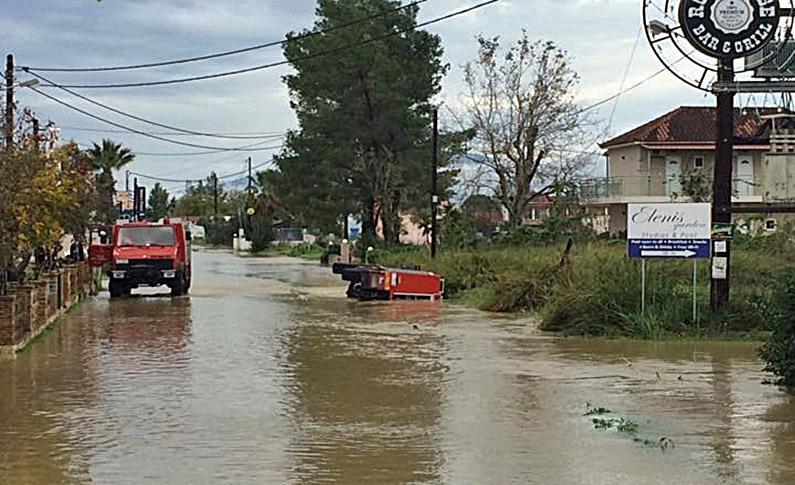 agnoite-antras-zakinthos-katastrofes-plimires-1300-2