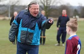 angry-coach