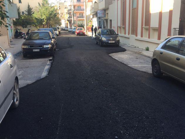 asfaltostrosi-rethimno-kakotexnia-1300-1