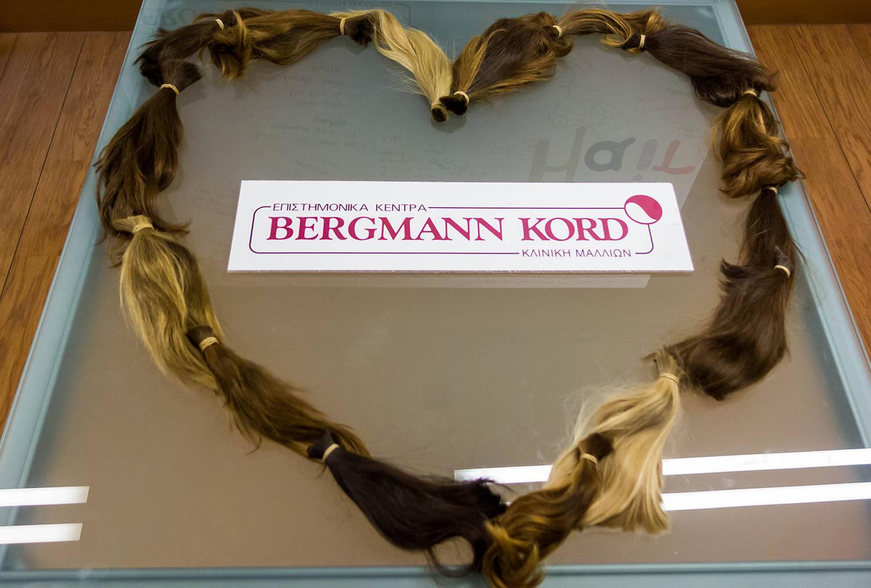 bergmann-kord-hair-for-help1-1300