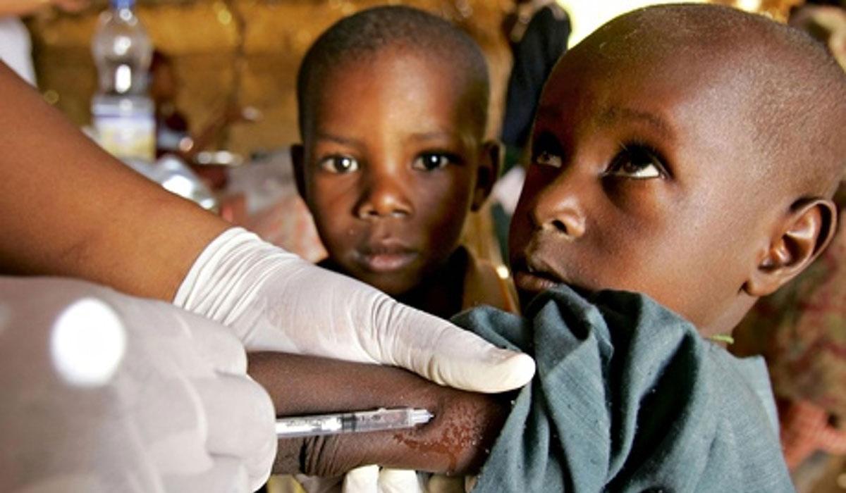 child_meningitis_vaccine1