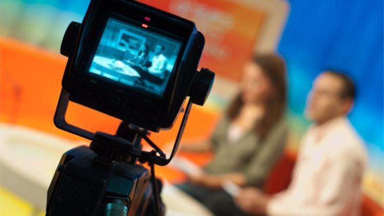 Τηλεθέαση: Αυτές οι εκπομπές «έδιωξαν» τον κόσμο από την τηλεόραση