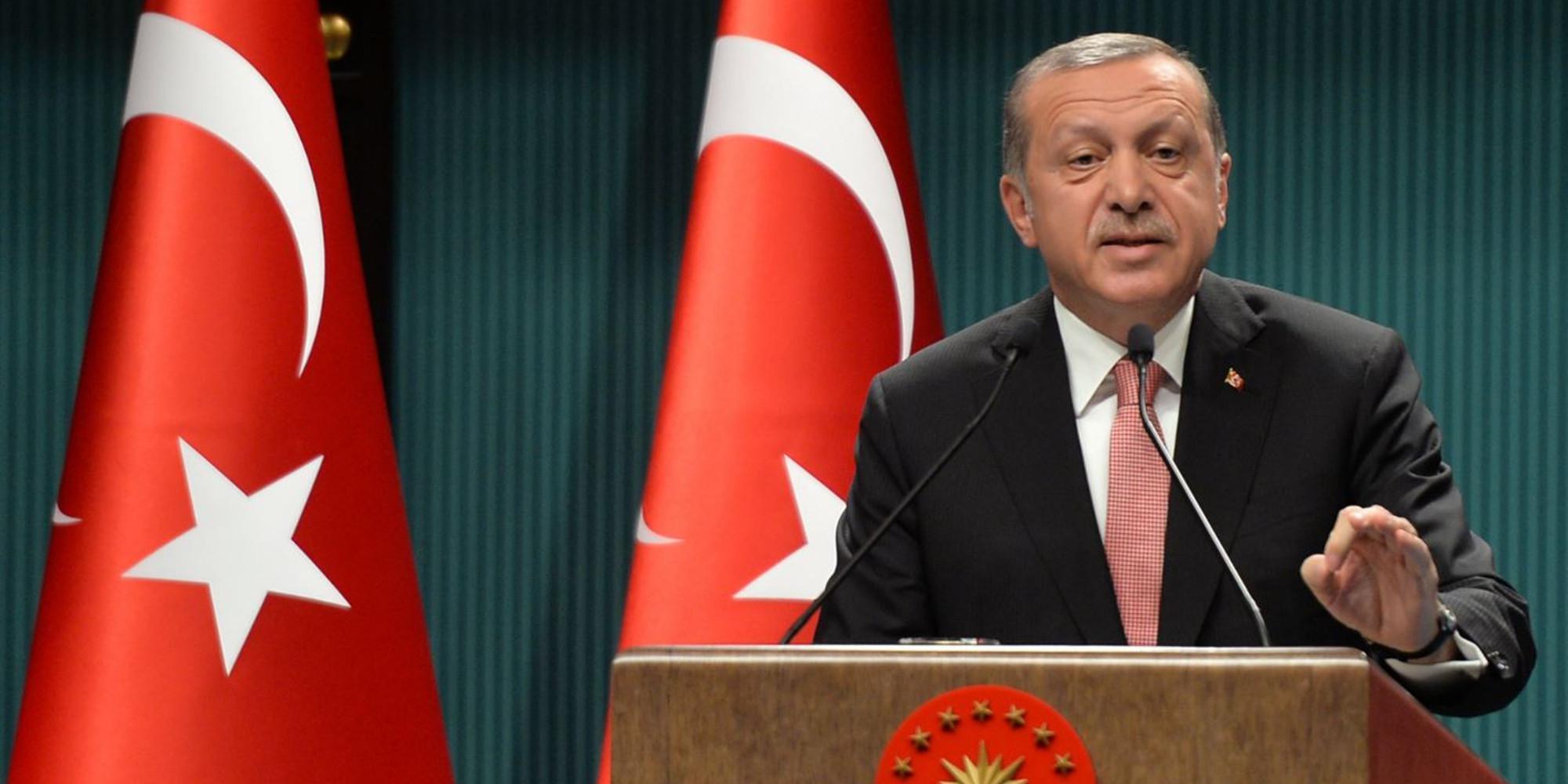 Αποτέλεσμα εικόνας για τουρκια κοντρα σε ολλανδια