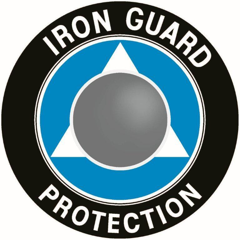 iron-guard-1300 Iron Guard: Η νέα εταιρεία υπηρεσιών ασφαλείας με σύμβουλο τον Μιχάλη Ζαμπίδη