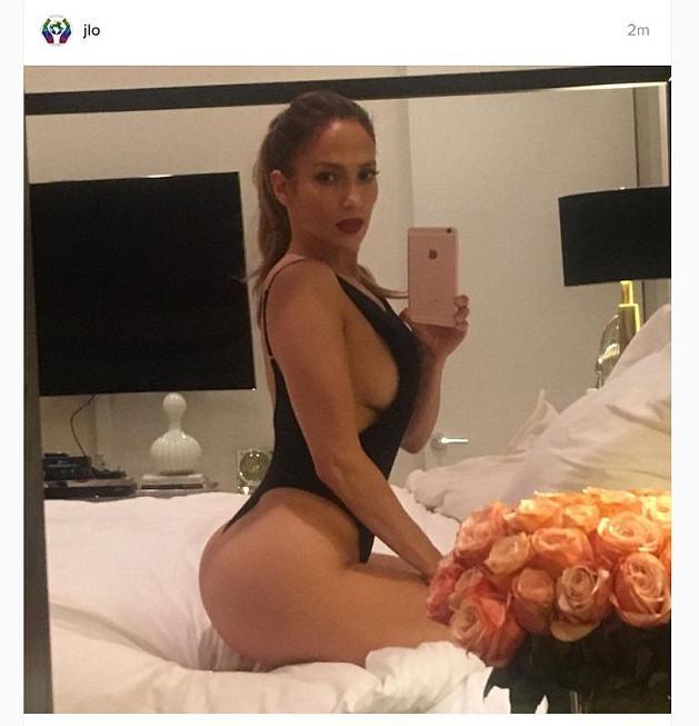 utube μαύρο σεξ