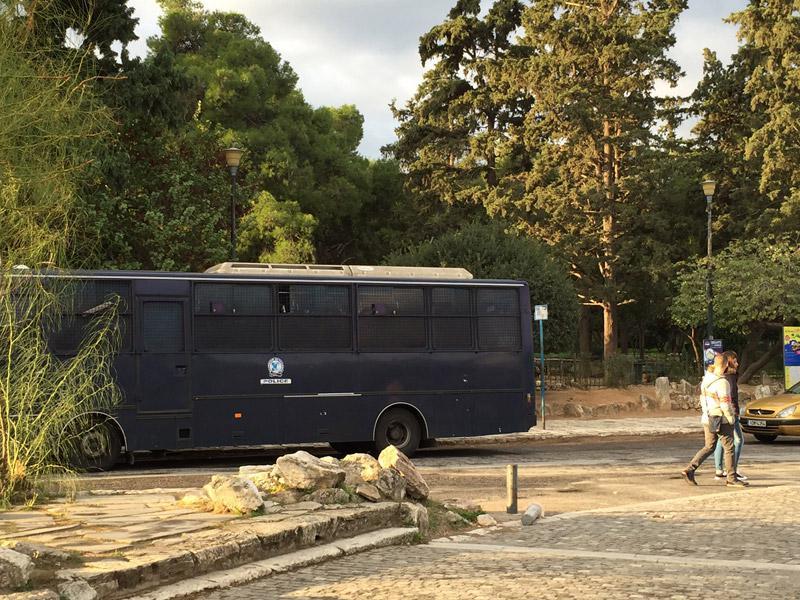 metra-asfaleias-akropoli-1300-2