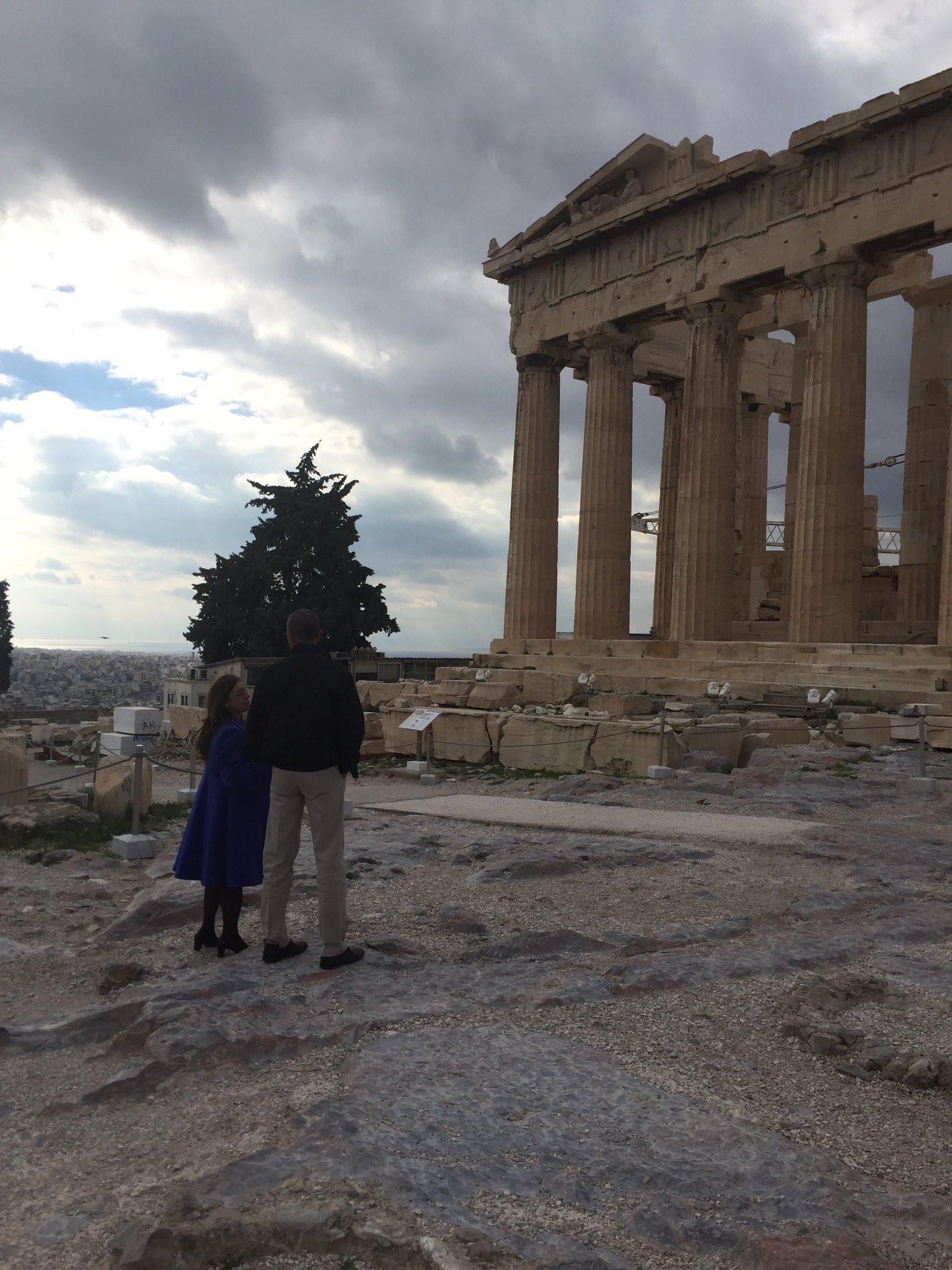 obama-acropolis-1300