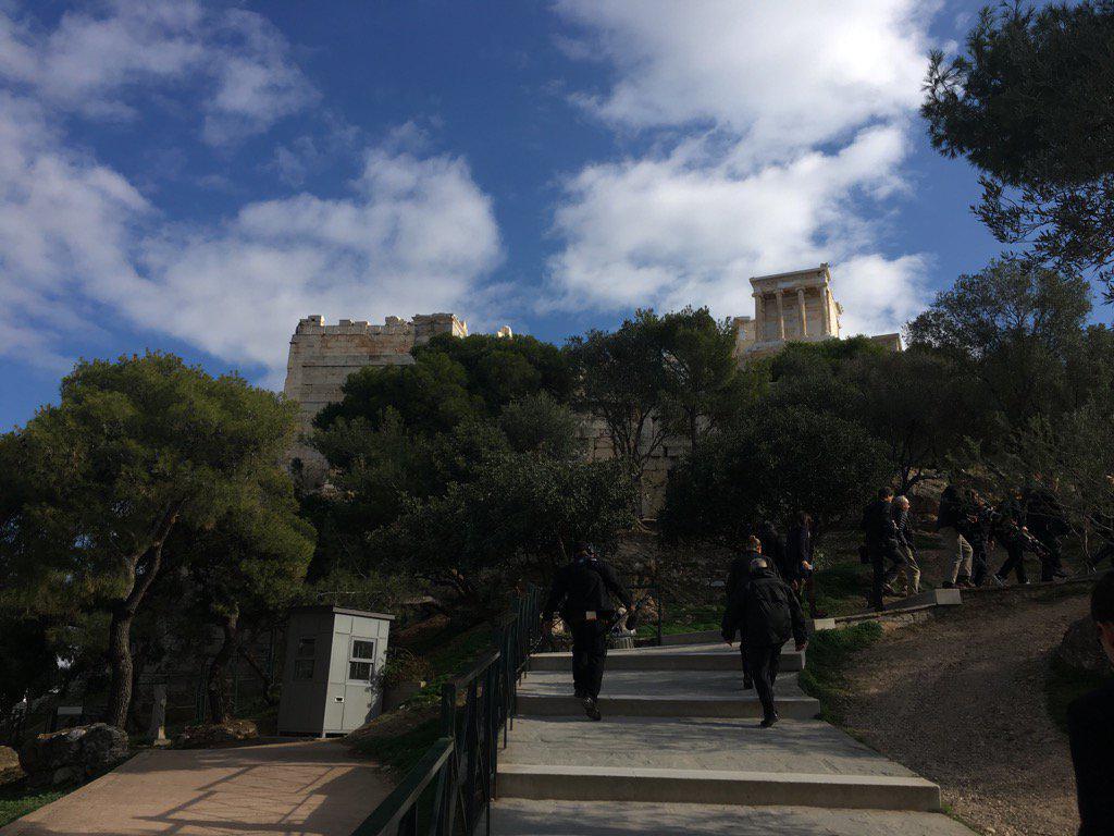 obama-acropolis-anodos-1