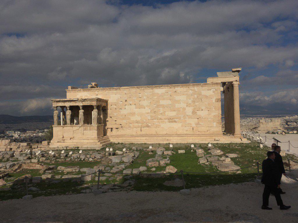 obama-acropolis-anodos-4