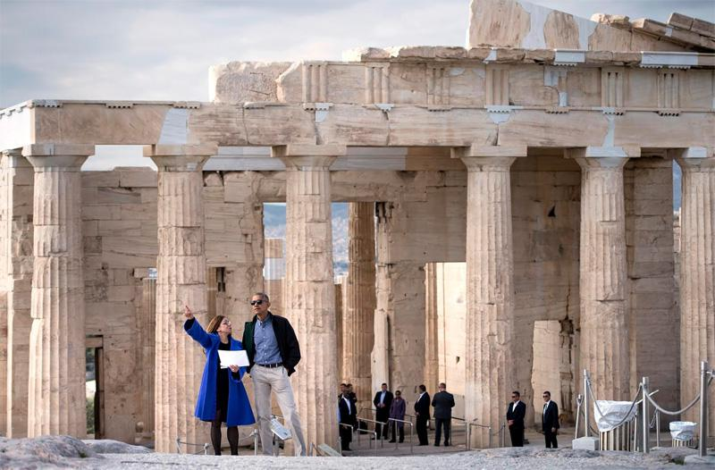 obama-acropolis2-1300