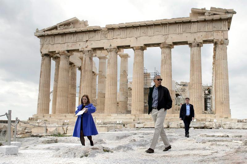 obama-acropolis3-1300