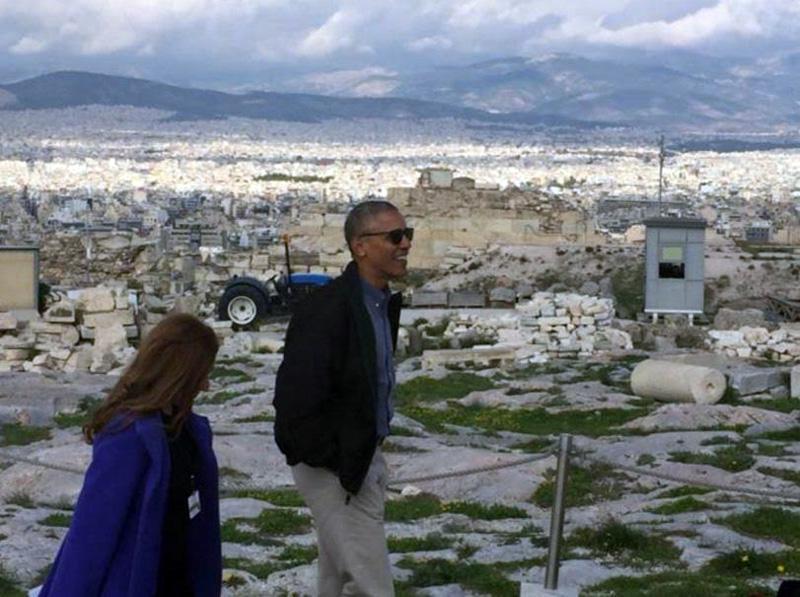 obama-acropolis4-1300