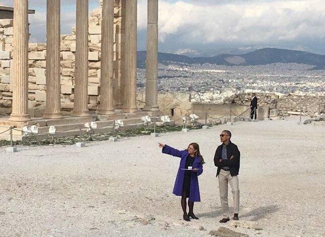 obama-acropolis5-1300