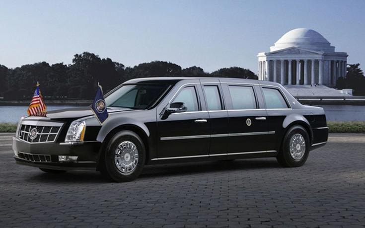 obama-autokinito-metaforas-1300