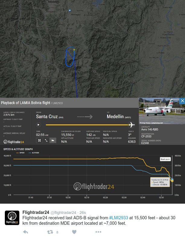 radar-13000jpg