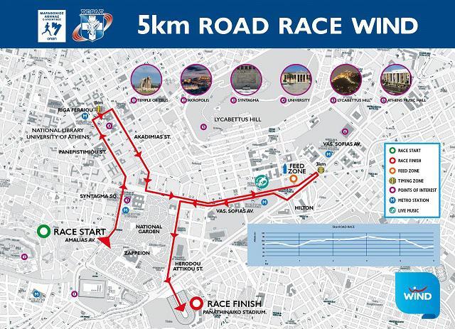 route_5km