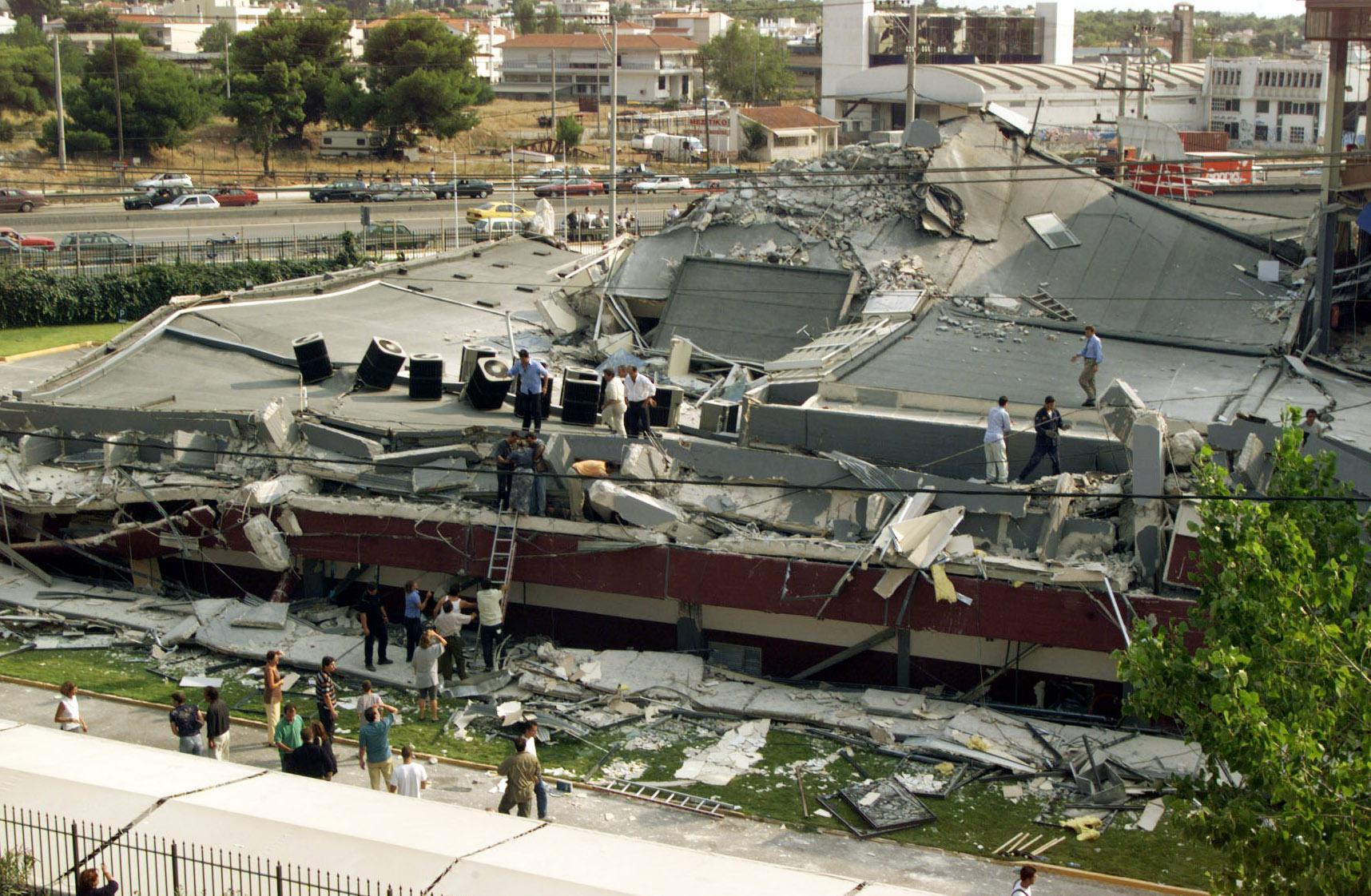 seismos1-athina1999-1300
