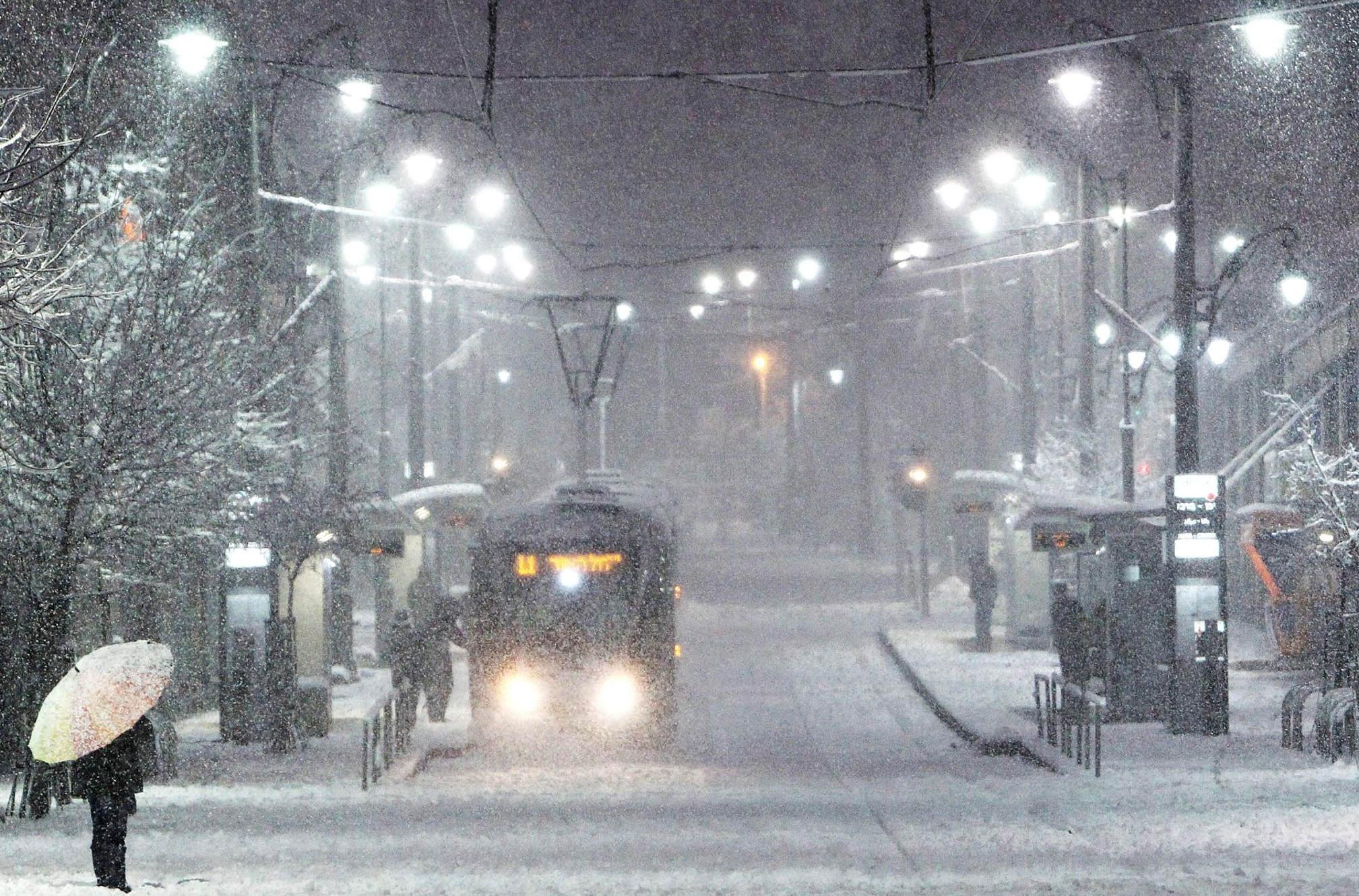 Αποτέλεσμα εικόνας για χιόνια