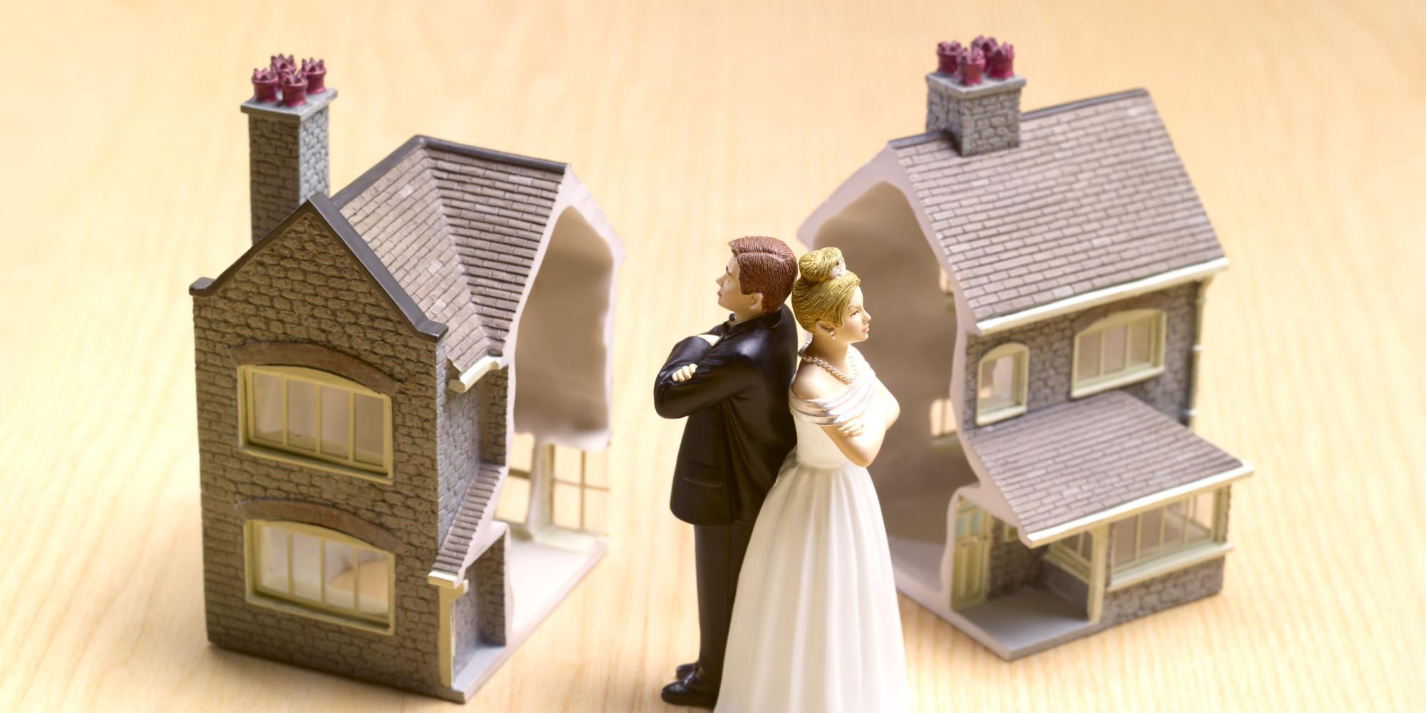 Τέλος στα διαζύγια-εξπρές στη Δανία γιατί… κοστίζουν