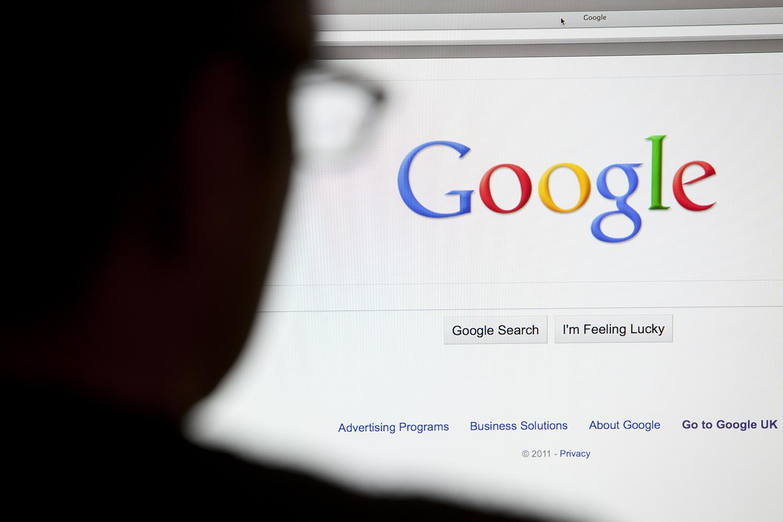 Τι ψάξαμε στο Google το 2020: Τσιόδρας-Χαρδαλιάς, webex, φραπόγαλο και… επακούμβηση οι e-αναζητήσεις μας