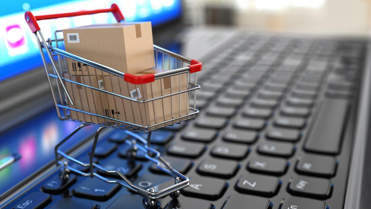 «e-λιανικό»: Ξεκίνησε η κατάθεση αιτήσεων - Το πρόγραμμα θα ενισχυθεί με επιπλέον πόρους
