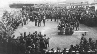 17708801_404-1 Αυτή είναι ίσως η πιο παρανοϊκή ιστορία του Ελληνικού Στρατού στη… Σαξονία [εικόνες]