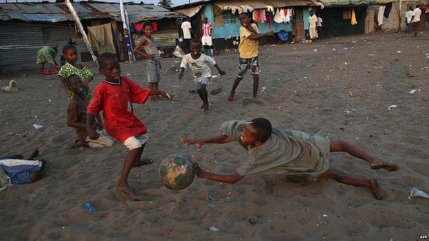 84403214_84400269 Το σκλαβοπάζαρο του ποδοσφαίρου: Χαμένες ψυχές στον βωμό της μπάλας