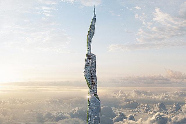 b8ad2a4882e58cef218eb180e093f292_L Έτσι θα είναι οι ουρανοξύστες του μέλλοντος!