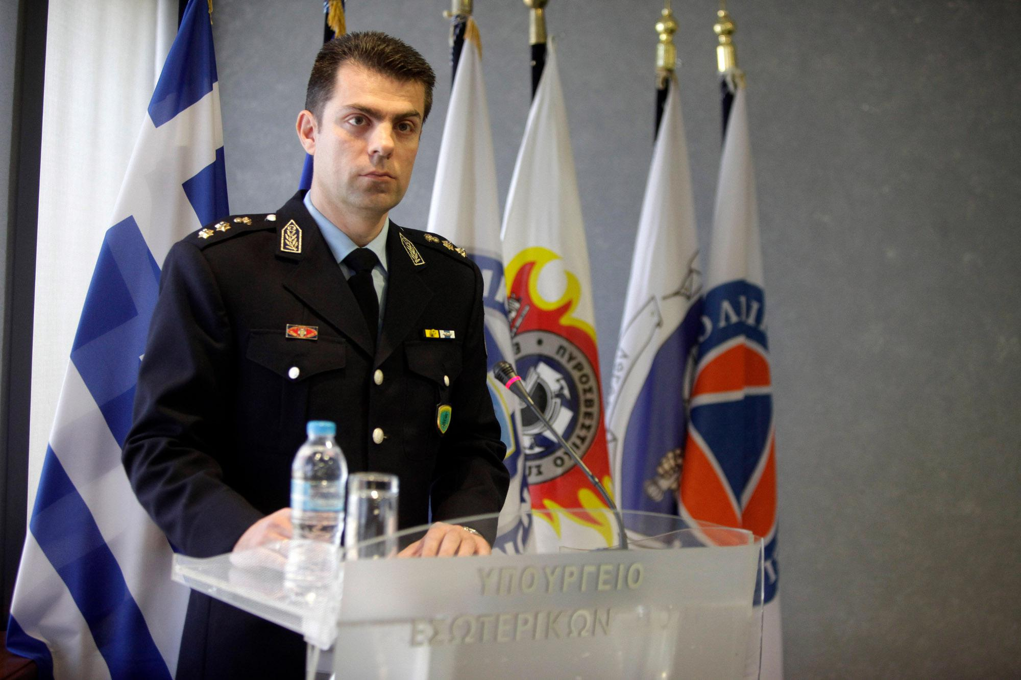 ekprospos-elas-gia-sulipsi-pola-roupa-1300 Η ανακοίνωση της ΕΛ.ΑΣ. για την σύλληψη της Πόλας Ρούπα