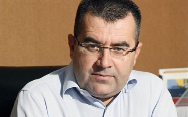 giannis-kourtakis Η αστυνομία στα Παραπολιτικά: Σύλληψη Τζένου, μόνος στη ΓΑΔΑ ο Κουρτάκης