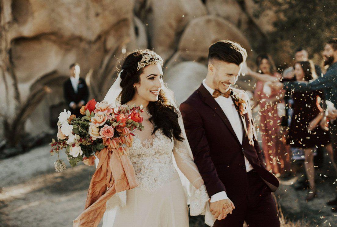 kaliteres-eikones-gamon-2016-1 Οι καλύτερες φωτογραφίες γάμου για το 2016 [εικόνες]