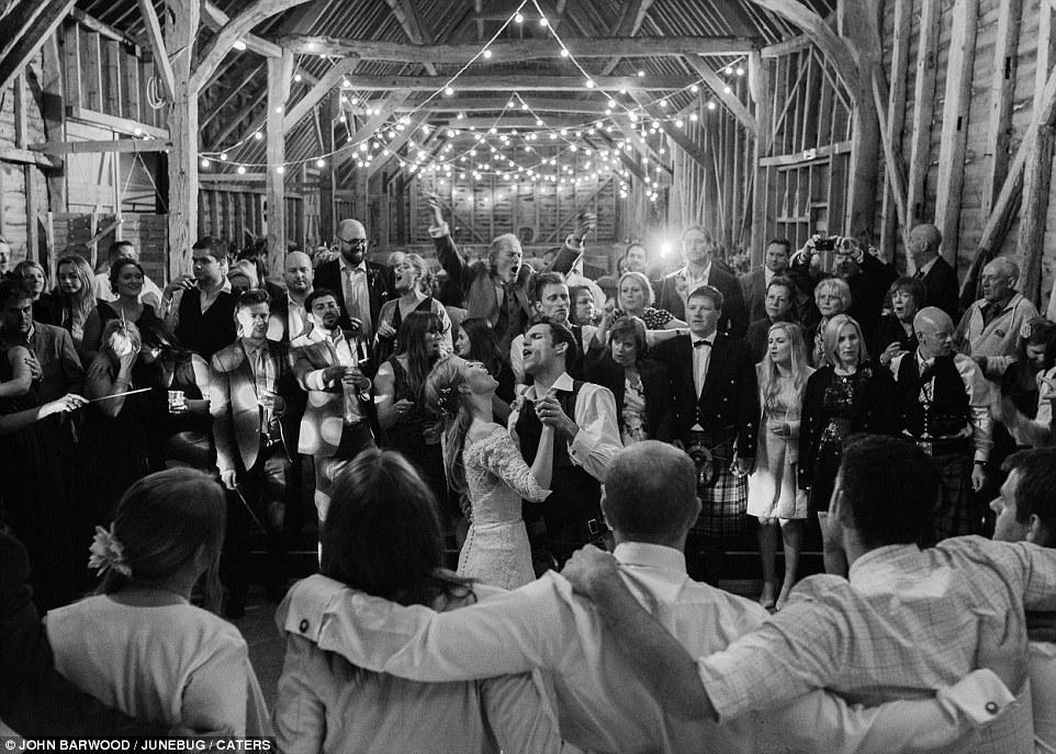 kaliteres-eikones-gamon-2016-11 Οι καλύτερες φωτογραφίες γάμου για το 2016 [εικόνες]