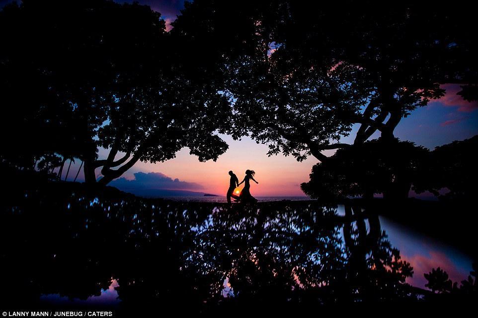 kaliteres-eikones-gamon-2016-12 Οι καλύτερες φωτογραφίες γάμου για το 2016 [εικόνες]