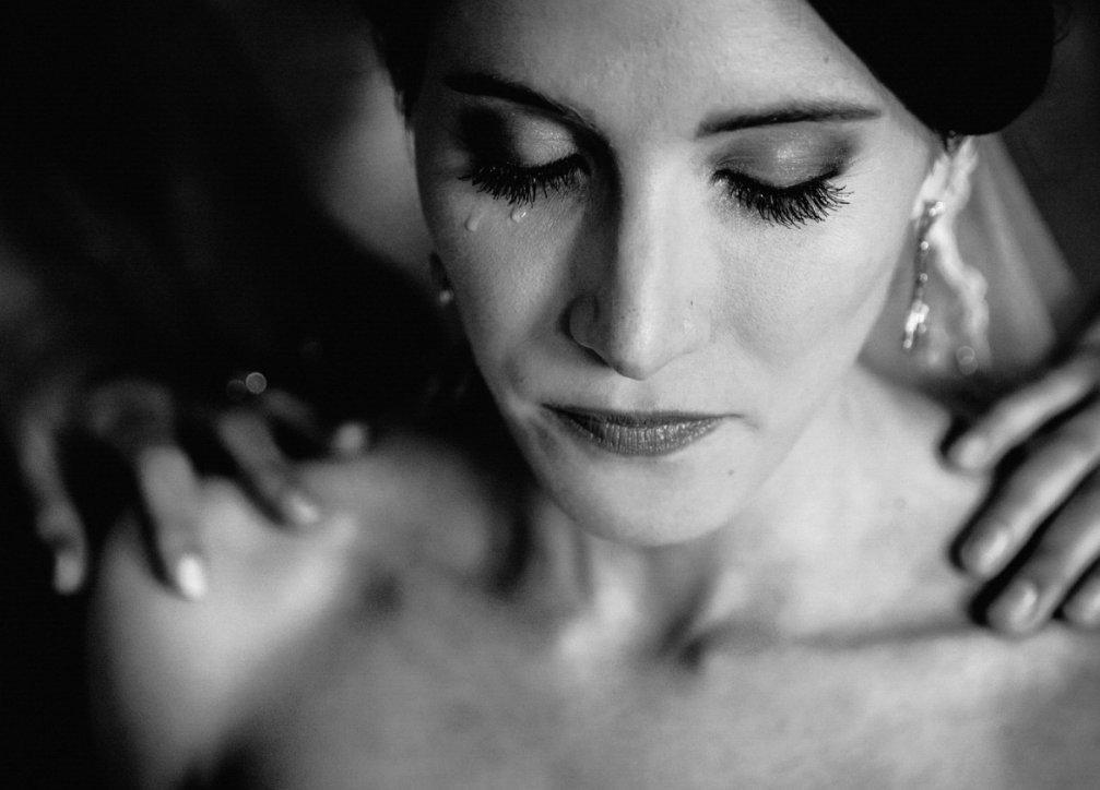 kaliteres-eikones-gamon-2016-15 Οι καλύτερες φωτογραφίες γάμου για το 2016 [εικόνες]