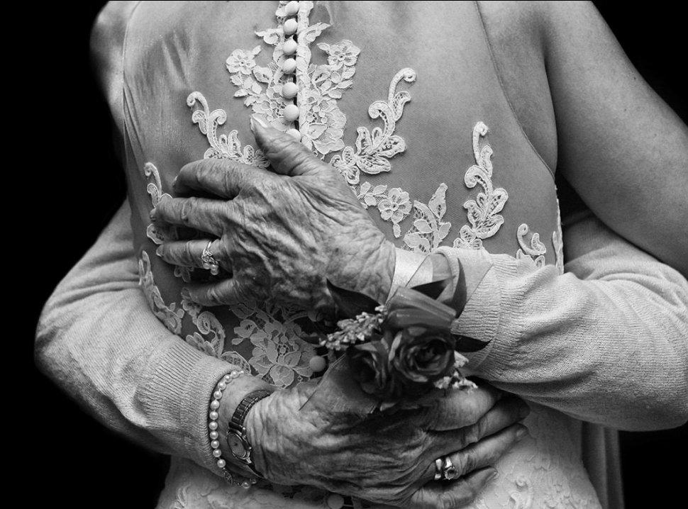 kaliteres-eikones-gamon-2016-17 Οι καλύτερες φωτογραφίες γάμου για το 2016 [εικόνες]