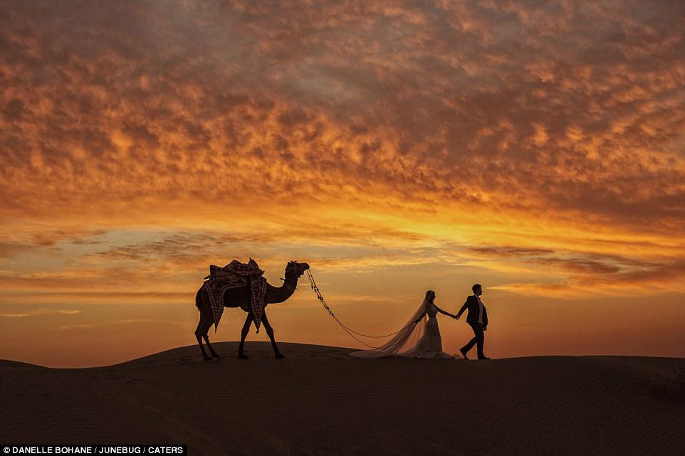 kaliteres-eikones-gamon-2016-2 Οι καλύτερες φωτογραφίες γάμου για το 2016 [εικόνες]