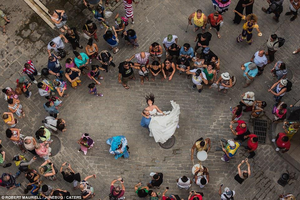 kaliteres-eikones-gamon-2016-3 Οι καλύτερες φωτογραφίες γάμου για το 2016 [εικόνες]