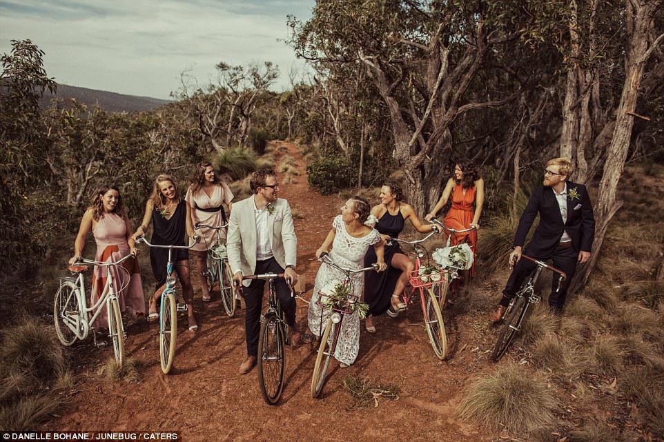 kaliteres-eikones-gamon-2016-4 Οι καλύτερες φωτογραφίες γάμου για το 2016 [εικόνες]