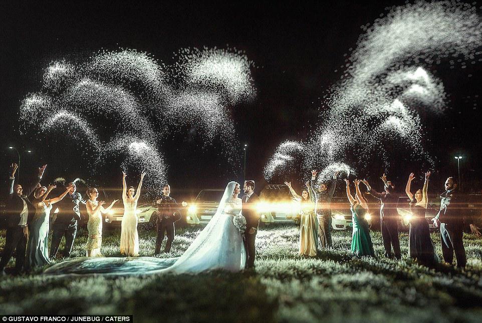kaliteres-eikones-gamon-2016-5 Οι καλύτερες φωτογραφίες γάμου για το 2016 [εικόνες]
