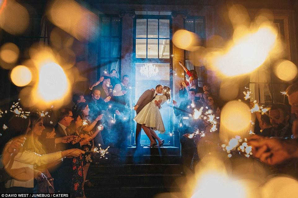 kaliteres-eikones-gamon-2016-6 Οι καλύτερες φωτογραφίες γάμου για το 2016 [εικόνες]