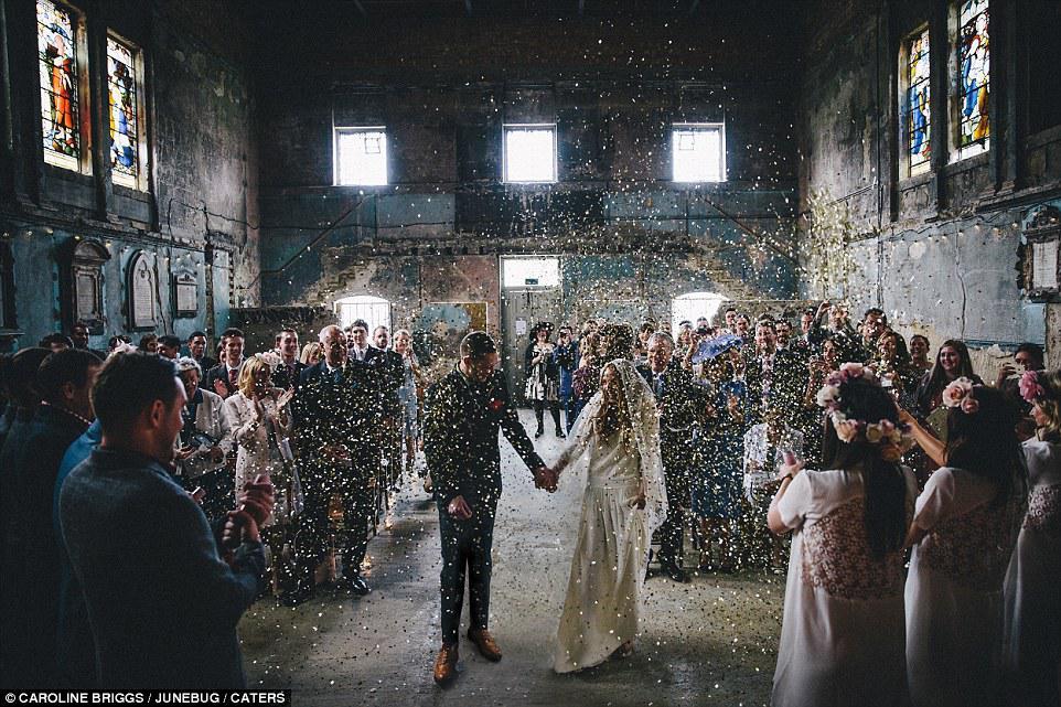 kaliteres-eikones-gamon-2016-8 Οι καλύτερες φωτογραφίες γάμου για το 2016 [εικόνες]
