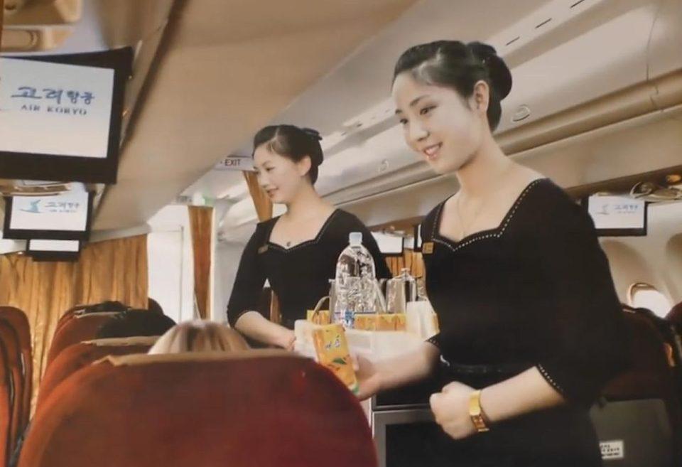kim-imerologio3-1300 Ημερολόγιο με σέξι αεροσυνοδούς έφτιαξε ο… Κιμ Γιονγκ Ουν [εικόνες]