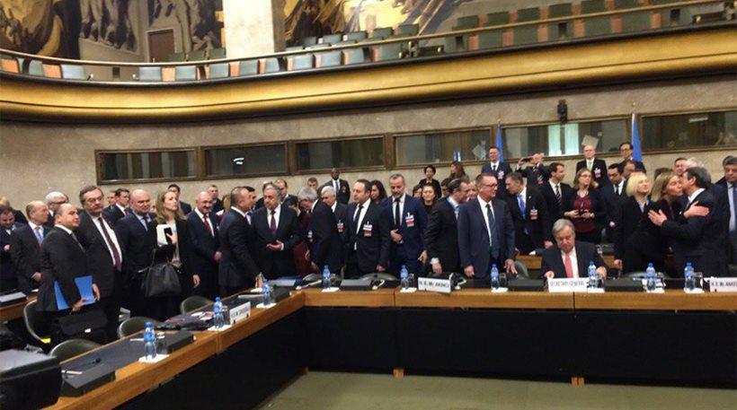 kupriako-diaskepsi-epeilisi-palati-1 Ξεκίνησε η ιστορική διάσκεψη στην Γενεύη για το Κυπριακό