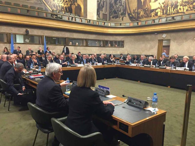 kupriako-diaskepsi-epeilisi-palati-3 Ξεκίνησε η ιστορική διάσκεψη στην Γενεύη για το Κυπριακό