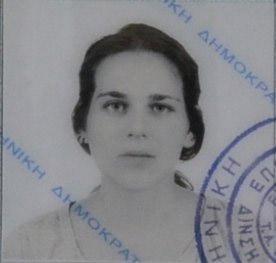 roupa3 «Μίνι» οπλοστάσιο βρήκε η αντιτρομοκρατική στο σπίτι της Ρούπα