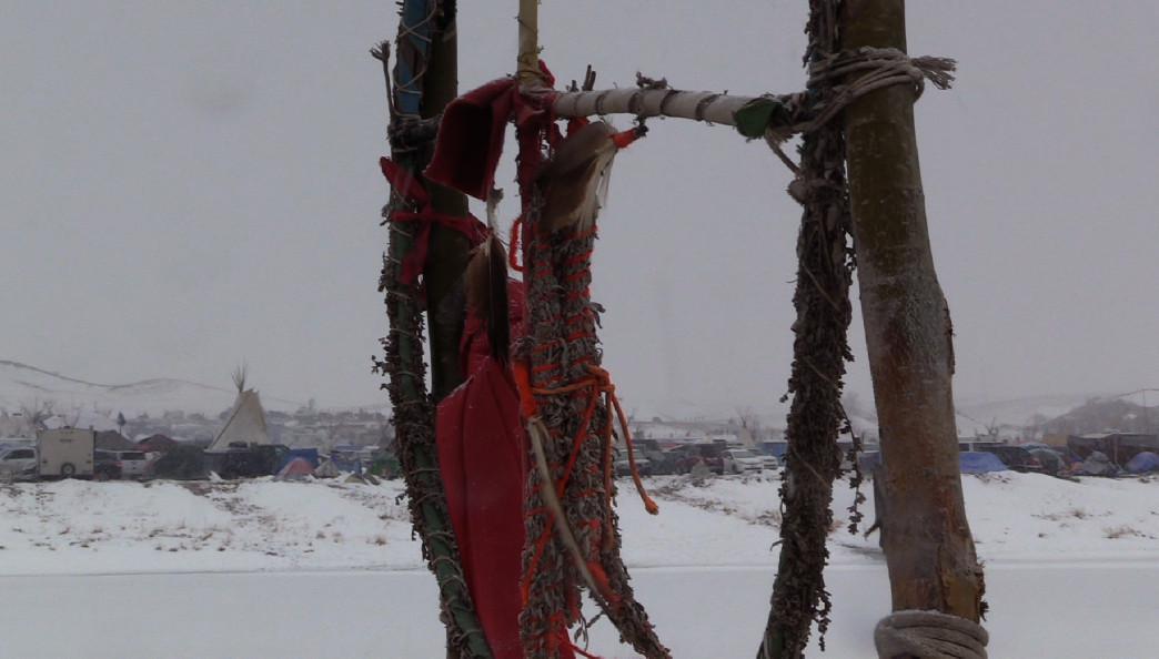 standing-rock9 Standing Rock: Το EThe Magazine στην νέα «αντίσταση» των Ινδιάνων [βίντεο]